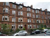 1 bedroom flat in 96 Novar Drive, Hyndland, Glasgow, G12
