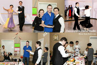 ballroom dance lessons, dance classes for adults