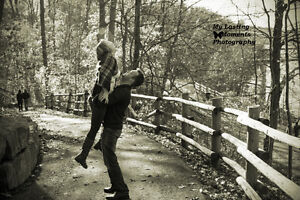 Photo Packages 2 Hour Special $ 200.00 within 35km London Ontario image 8
