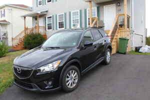2015 Mazda CX-5 for Sale