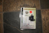 Buddy StylusMic 7G for PC/Mac with USB Connection - New