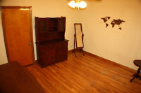 looking for 3rd rommate for apt on 2 levels - Verdun