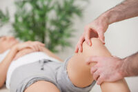 Registered Physiotherapist Wanted!