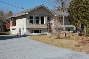 AFFORDABLE QUISPAMSIS HOUSE FOR SALE