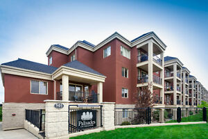 2 Bedroom Condo for Sale in Sherwood Park