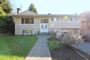 Cedar Hills House for Sale