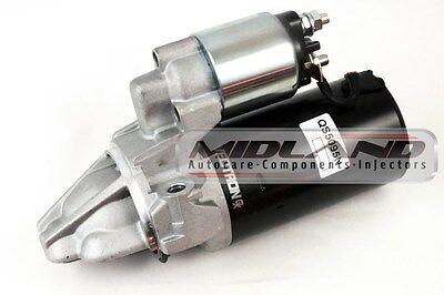FORD TRANSIT MK7 2006-2013 2.2 2.4 TDCI DIESEL ENGINE STARTER MOTOR *BRAND NEW*
