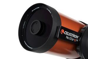 Celestron-NexStar-6-034-Schmidt-Cassegrain-Telescope-Optical-Tube-C6-OTA-SCT