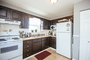 OPEN HOUSE: Sunday 2-4 pm in Eastern Passage!