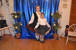 DANCE CLASSES Peterborough Peterborough Area image 7