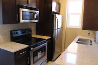 Luxury 1Br Condo 10 MIN Walk to Downtown available Oct 1