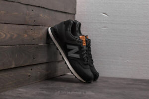 New Balance 574 (new in Box) size 12