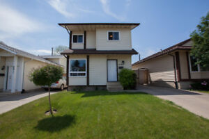 Well Maintained Home in Weinlos