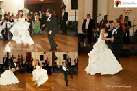 dance lessons - wedding first dance - choreography and classes