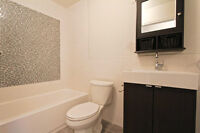 *Newly renovated condo* ACT FAST