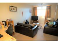 Immaculately presented 2 Bedroom Flat for Sale close to Town Centre