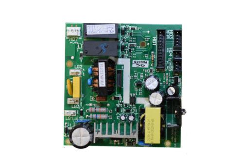 NTEL097171 NordicTrack C 9.5 Series Elliptical Controller / Control Panel Board