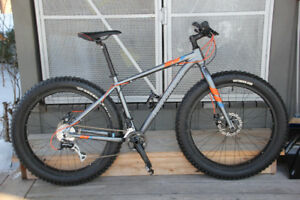 6061 Aluminum Frame Buy Or Sell Mountain Bikes In Ontario Kijiji