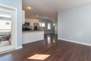*OPEN HOUSE SAT* 3 Bedroom Suite in Langford - Available Nov 1st