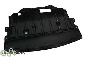 Looking for 350z Parts