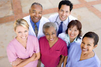 Start your diploma in Medical Office Assistant today!