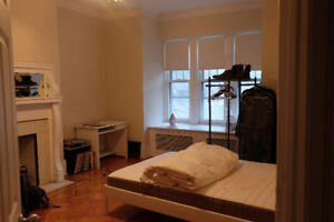 5 Bedroom Apartment - Lease Transfer - Downtown