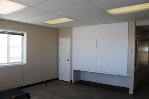 Highway commercial Land and Offices for Lease