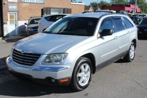 CHRYSLER PACIFICA 2006 AUTOMATIQUE AWD