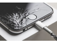 Broken Latops and Phones bought for cash! iPhones/iPads/Samsung/Smashed/Faulty/Damaged