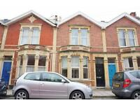 3 bedroom house in Hill View, Clifton, Bristol, BS8 1DF