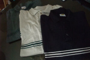 Uniforme - College JDLM - Maison Piacente - School Uniforms