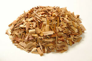 Wood chips wanted