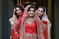 Wedding Photo and Video Calgary - Indian Punjabi Sikh