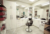 Be your Own Boss - PROBEAUTYSUITES Mississauga