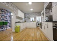 Stunning HouseShare Room to Let in Westcliff £113/week inclusive