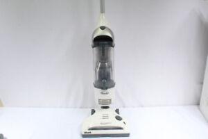 Shark Navigator  Freestyle vacuum    cleaner - BRAND NEW!