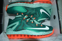 """LEBRON 11 LOW """"Mystic Green"""" & KD6 BAMBOO for SALE"""