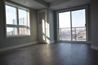 First Month FREE - 3 Bedroom 2nd Floor Apartment - River Rd.