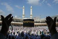 Hajj and Umrah Travel