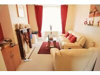 2 Bedroom Terraced House - Tuebrook Liverpool L6 - Investment or Residential - Tenanted (December)