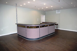 Exceptional Flex Office Space for Lease - $295.00