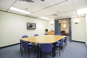 NORTH SYDNEY BOARDROOM AVAILABLE NOW North Sydney North Sydney Area Preview
