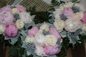 WEDDING FLOWERS AND CORSAGES Kitchener / Waterloo Kitchener Area image 5