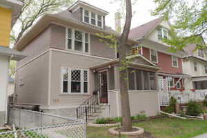 WOLSELEY CHARACTER HOME ON RUBY NOW 4 SALE