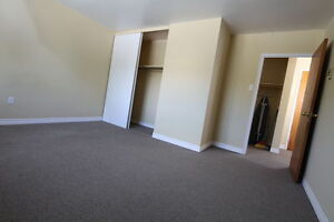 Large 1 Bed Apt North Victoria & Taylor Controled Entry Hardwood London Ontario image 6