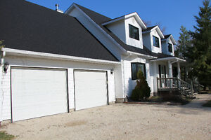 67120 Willowdale Road, Springfield -Listed by Connie Levesque