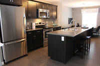 MARCH 2016 - Beautiful 3 Bdrm Duplex in Northeast Edm - PROMO!!