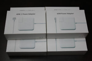 60W Power Adapter for Apple Macbook Pro & Air