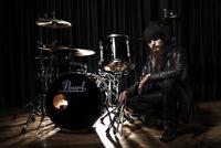 Deviens Drummer!