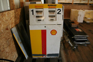 Fuel Dispensers For Sale